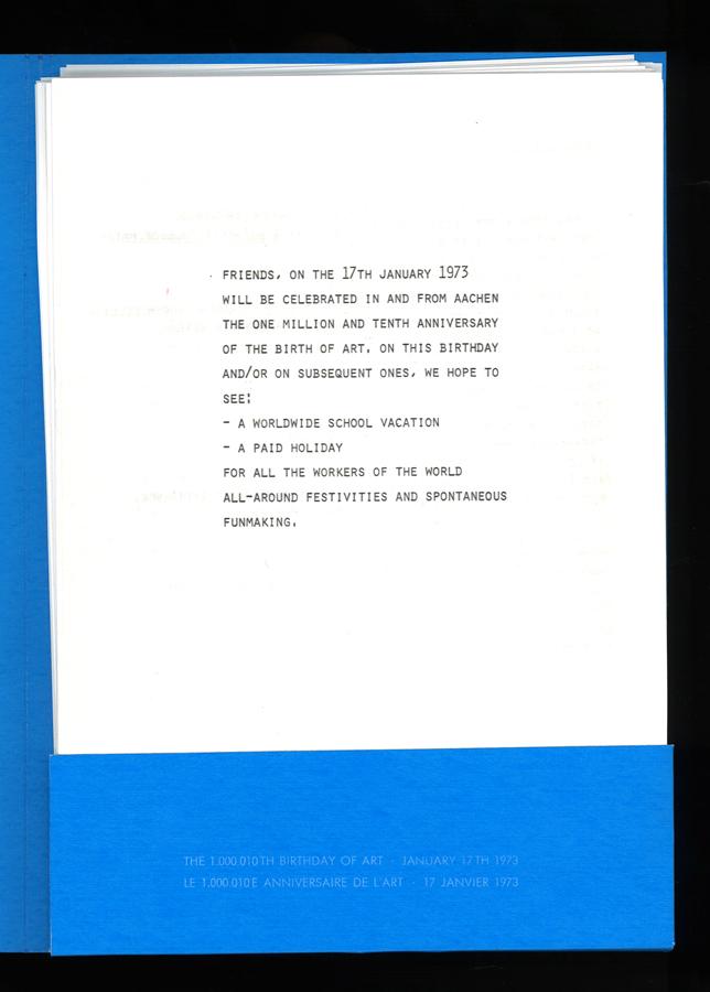 http://susanvanveen.nl/files/gimgs/86_fil2.jpg